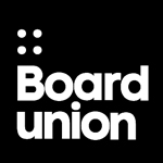 BOARD::UNION | OtherWise.cz